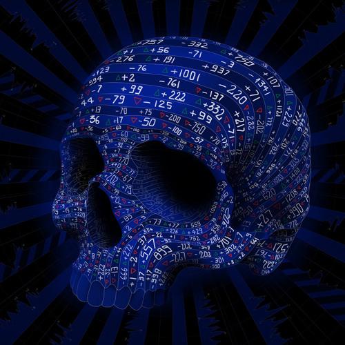 Human Entity's avatar