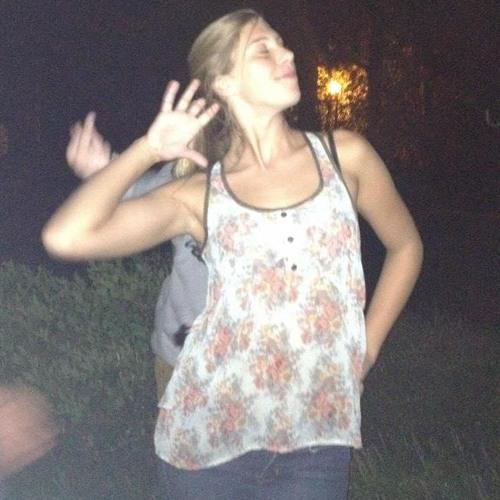 Allison Michelle 4's avatar
