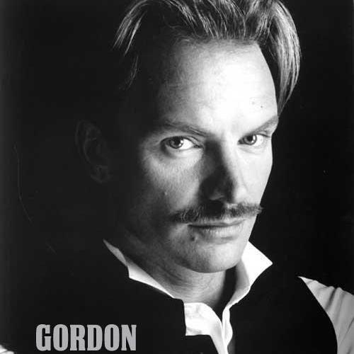 gordon (omaha)'s avatar
