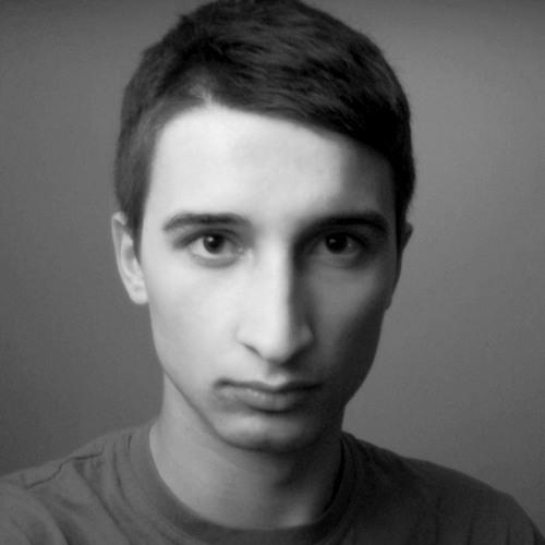 Matt Coreman MixTapes's avatar