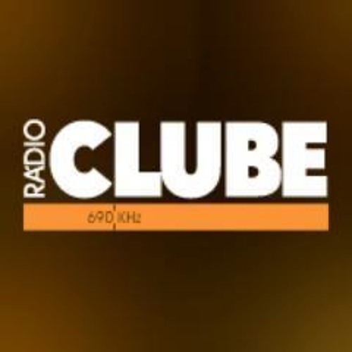 RÁDIO CLUBE - JORNALISMO's avatar