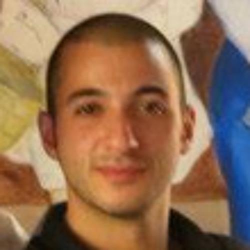 crixed's avatar