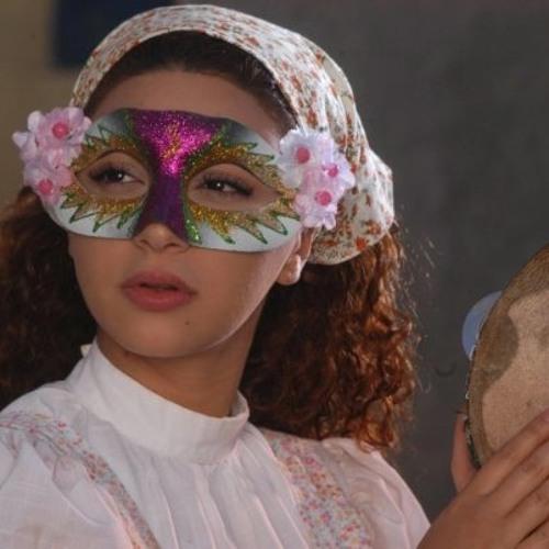 Amal M Elfeky's avatar