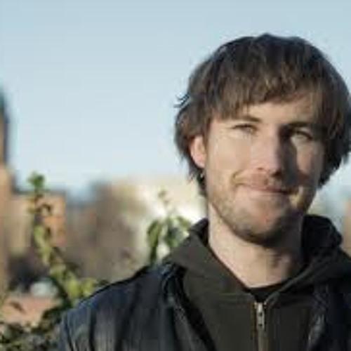ChristianZartman's avatar