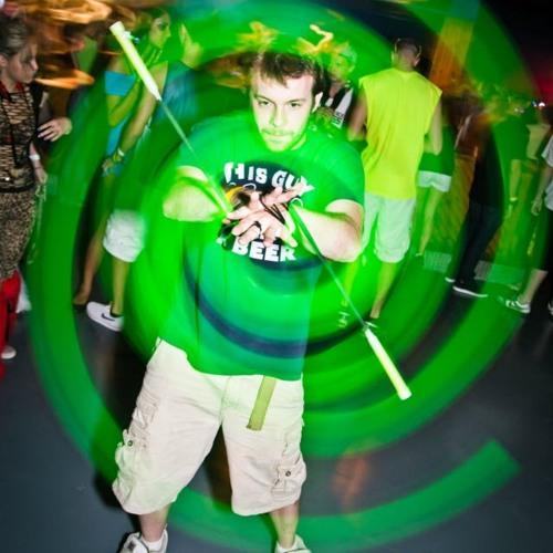 DJ Talion's avatar