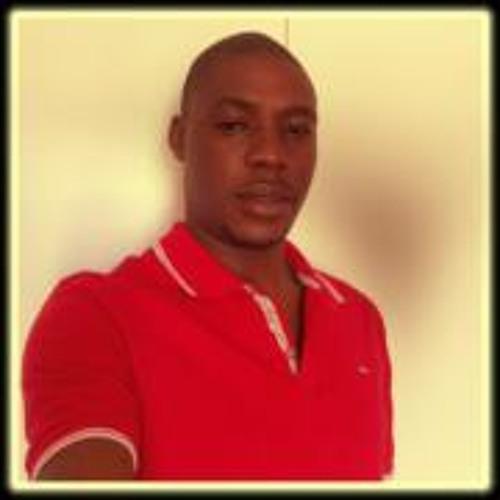 Siyaman's avatar