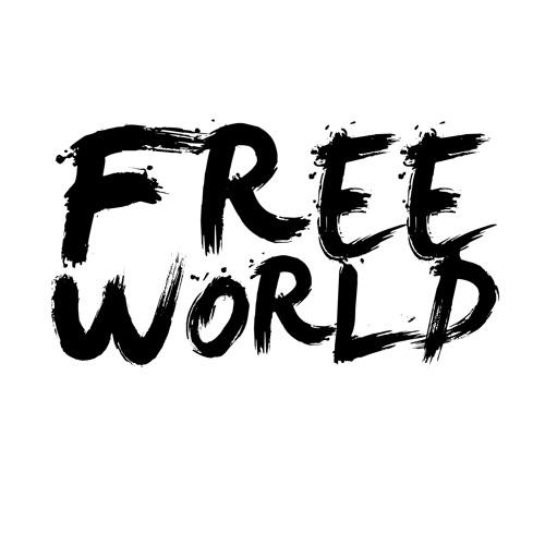 Free World Music's avatar