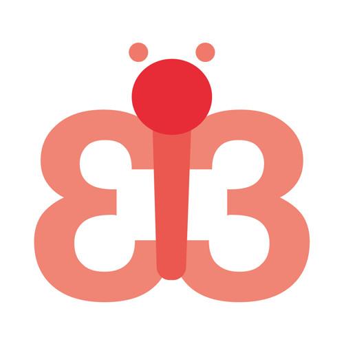 OK Magazinea's avatar