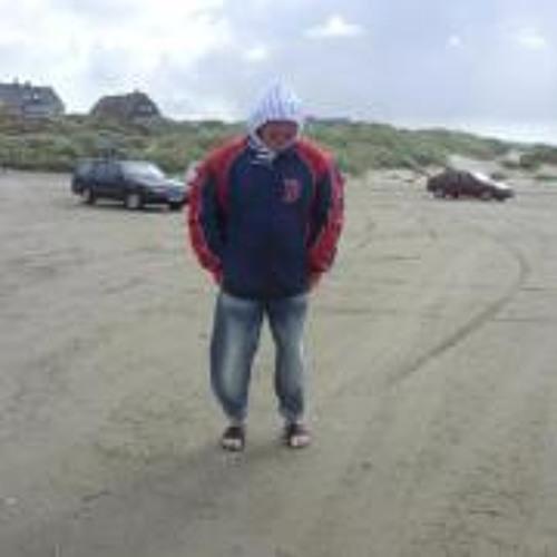 Richard Griffis's avatar