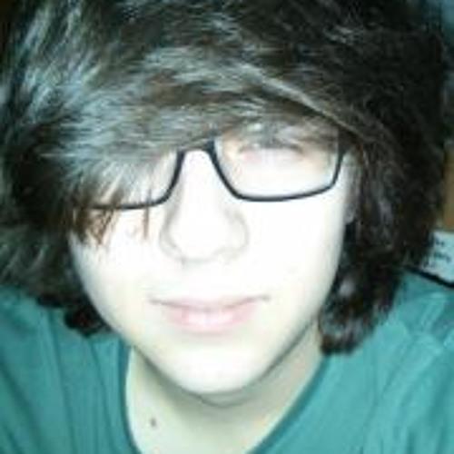 James Clark 59's avatar
