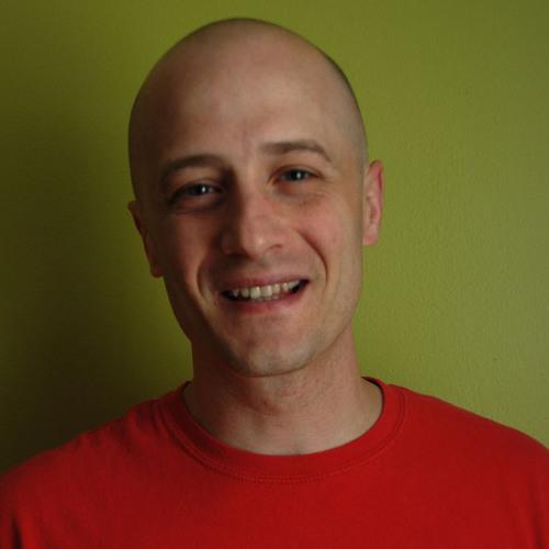 Shawn Anfinson's avatar