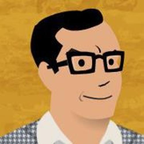 Gerardo Vergara 1's avatar