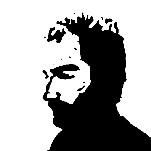 Thodoris Tsanakas's avatar
