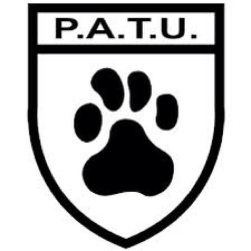 patu_mike's avatar