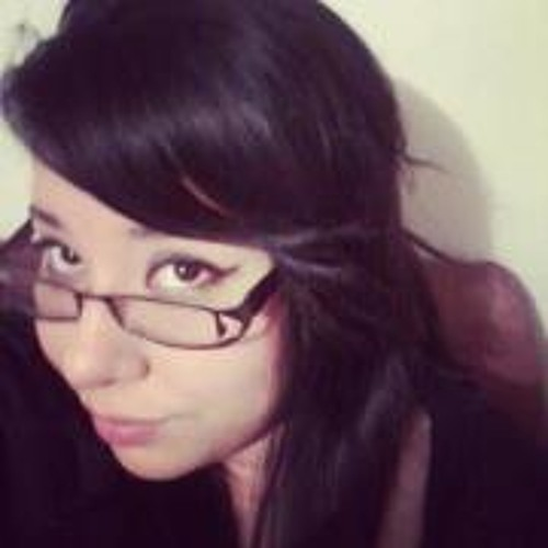Pattz Gzz's avatar