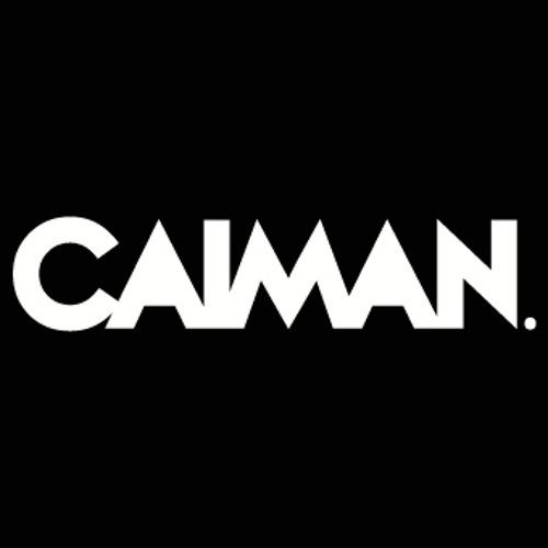 Caimanmx's avatar