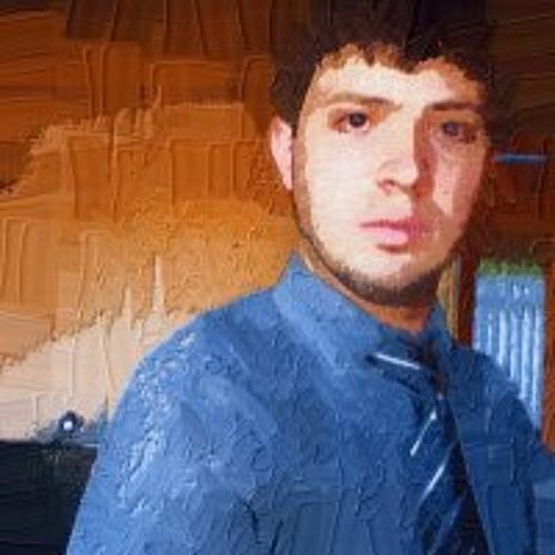 Josenildo Stock's avatar