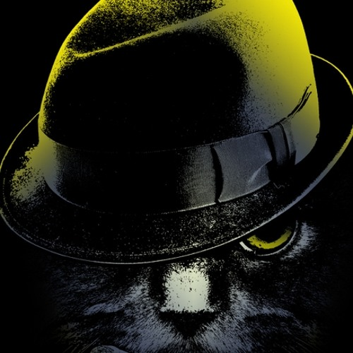 NimapO's avatar