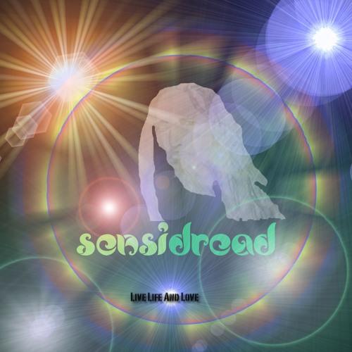 SensiDread (KushCompound)'s avatar