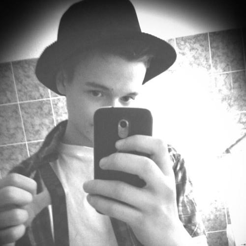 Krisztofer Szabadkai's avatar