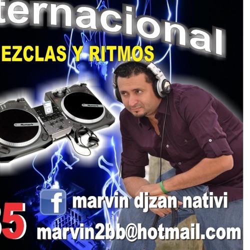 DJ ZAN EL INTERNACIONAL's avatar