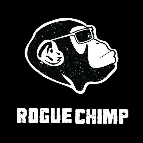 RogueChimp's avatar