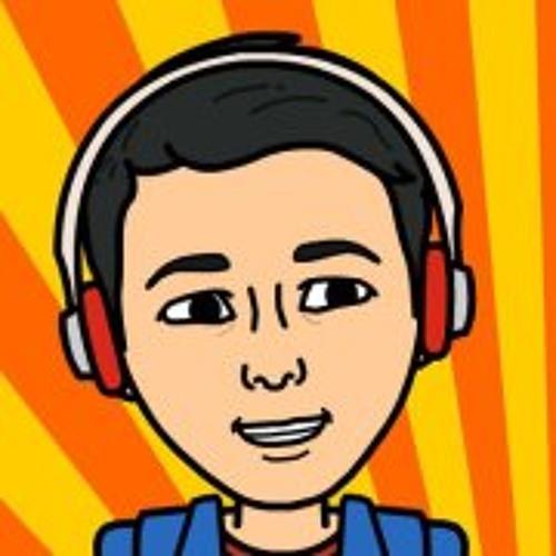 Pablo8'Dub's avatar