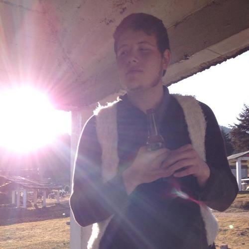 Brandon MaLó's avatar