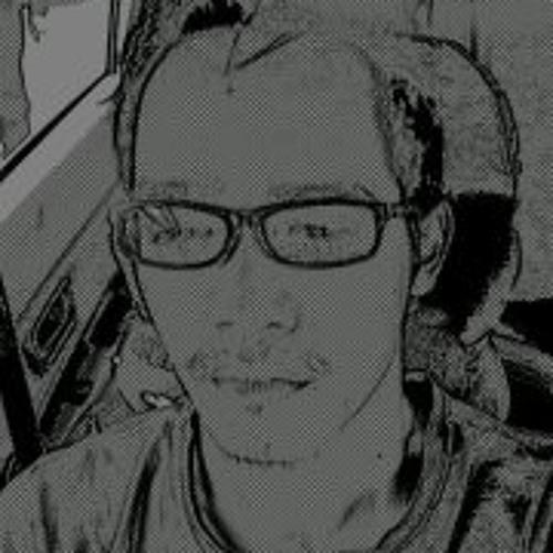 As Syafie's avatar