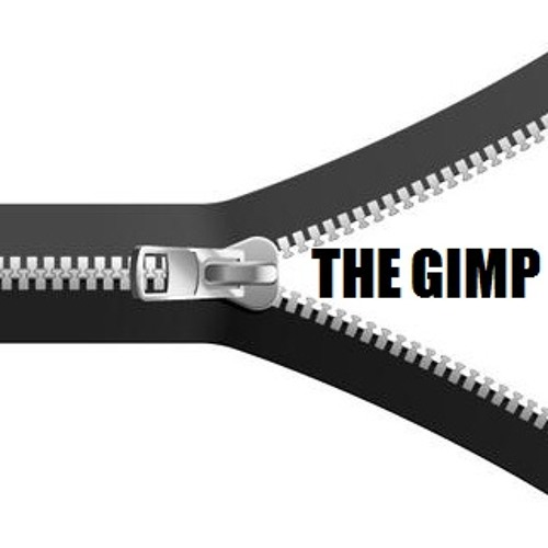 The Gimps tunes's avatar