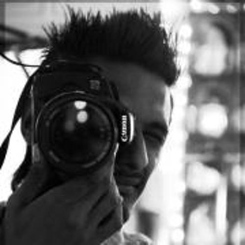 Yasir Khan 13's avatar