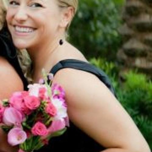 Stephanie Harvell's avatar