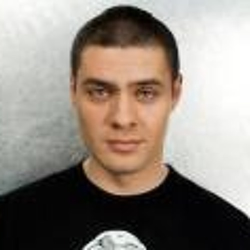Sergei Techiev's avatar