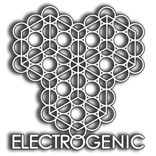 Electrogenic's avatar