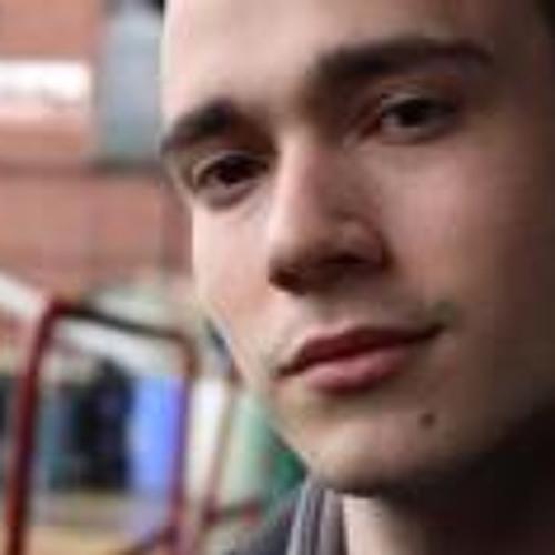 Humberto Drews Lopes's avatar