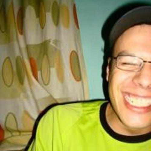 Javier Alvarez 28's avatar