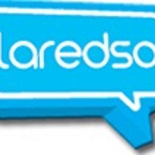 laredso's avatar