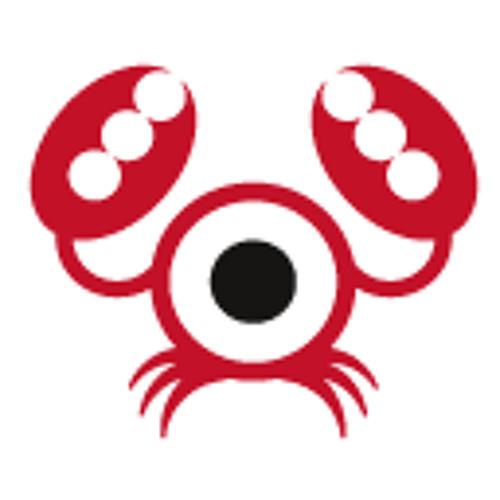 15broetchenmann's avatar