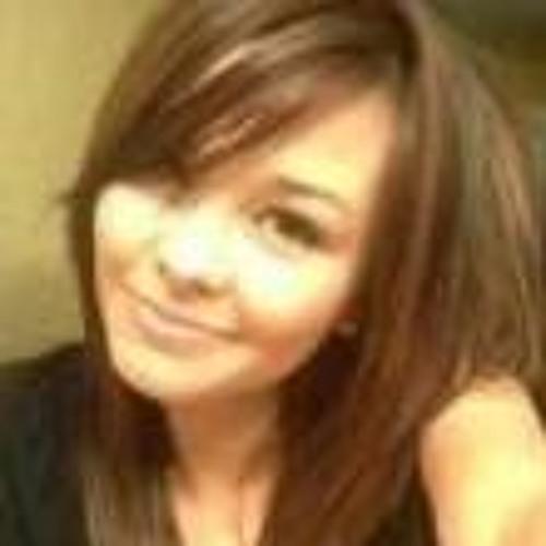 Tascha.'s avatar