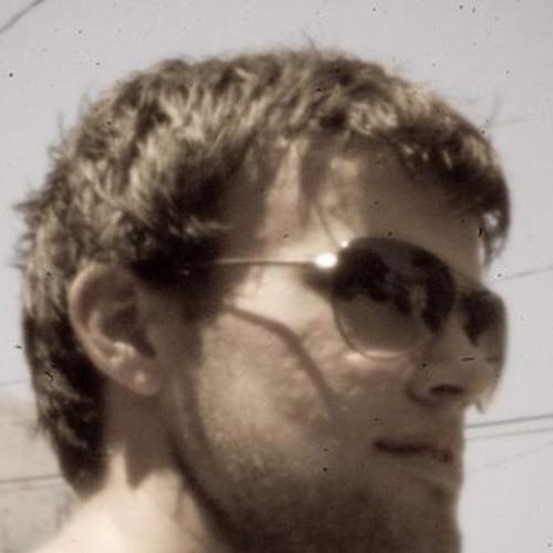 Fredrik Linge's avatar