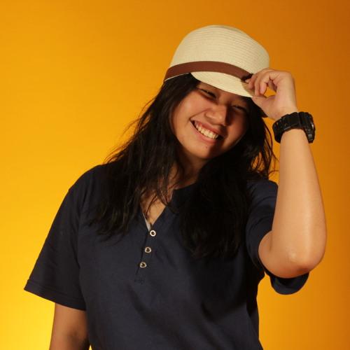 ratikay's avatar