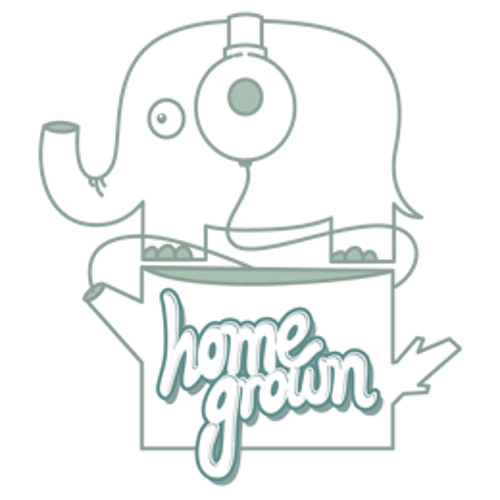 homegrown.gr's avatar