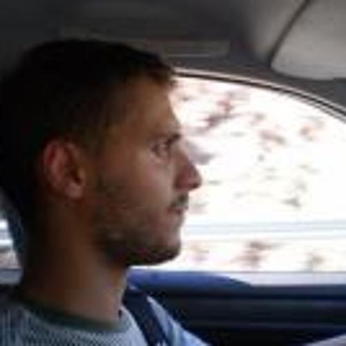 Mario Nieto_'s avatar