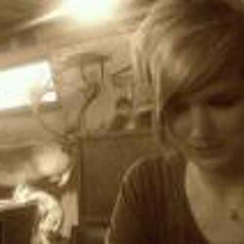 Cadence Jean Morton's avatar