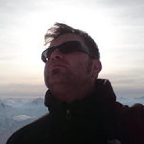 Michael Beganovic's avatar