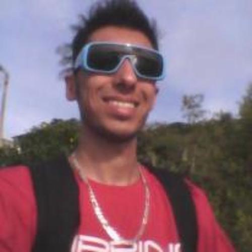MárciooJr.'s avatar