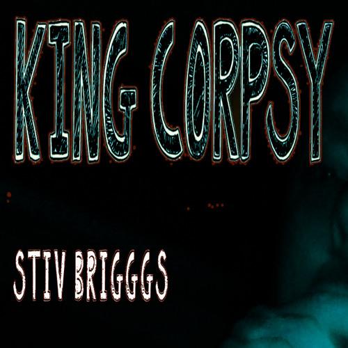 StivBrigggs's avatar