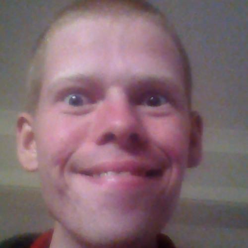 Luke Sandison's avatar