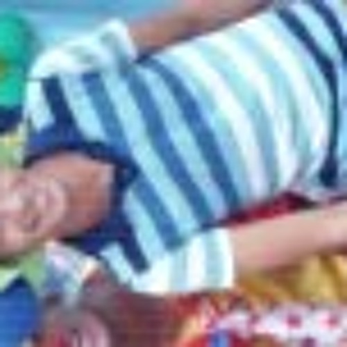 Thyago Fernandes 4's avatar