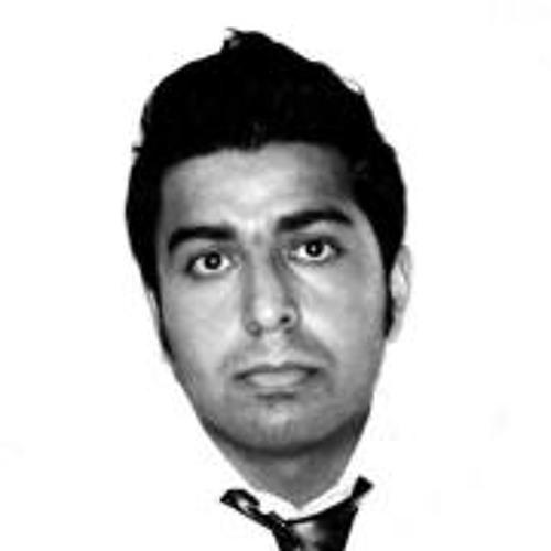 Iman Khaghani Far's avatar